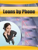 Loans by Phone Business Kit